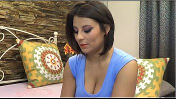 killer dark-haired masterbates wwwultra-camgirlscf
