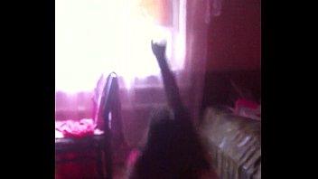 valeria  gorgeous dance ukranian damsel