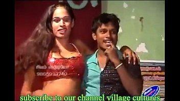 tamil record dance antha nilave than