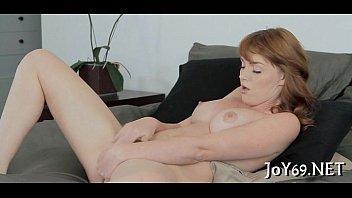 slightly legal age nubile nymph fucktoys herself rock hard