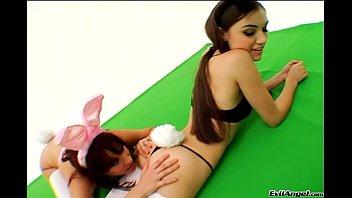 rump snuffling dolls v3