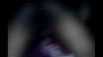 deshi callgirl