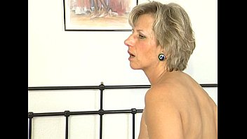juliareaves-dirtymovie - geile muttis - episode trio -.