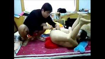 asian sex diary china dolls toys mastubate horny creampie pussy amateur homemade