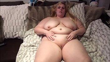 Super Sexy BBW With Big Beautiful Tits