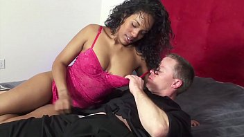 Fucking in Las Vegas for money - HD - cheating wife