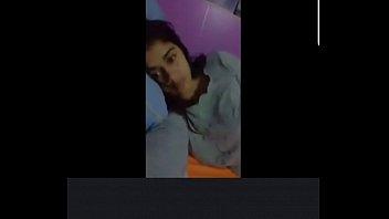 mumbai school damsel skype