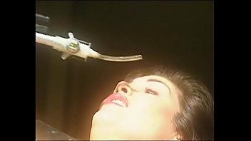 lolida2000 gabriella hall hump sequences