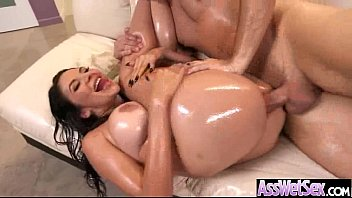 bodacious giant moist well-lubed bootie nymph assfucking humped mov-twenty-one