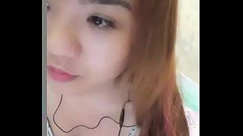 bigo gaacute_i xinh cc 20180308232745