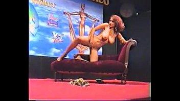 xhamster.com 535119 arab sexy belly dance