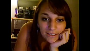 lisa bolster school gal web cam display -.