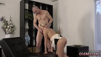 Teen striptease web cam and sucks cock hd first time She is so