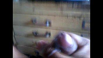 batendo uma punheta boade ograve_bidos para