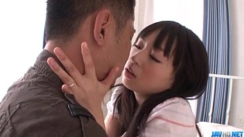 nozomi hazuki gets payed to boink like a ditzy