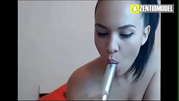 My Sexy Pussy Need Big Dildo