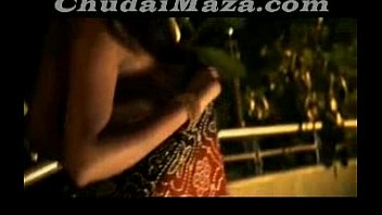 cougar from exotic india bollywood intercourse