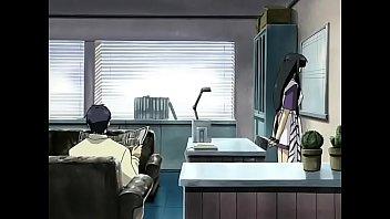 hentaiz tv phantom hunter 2raw