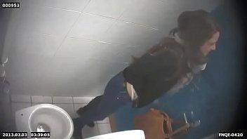 restroom hidden cam 07
