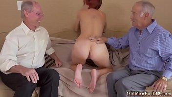 Skinny small tits masturbation Dukke and Glenn got a opportunity to