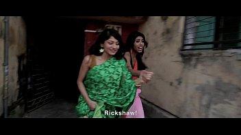 ludo official trailer - bangla flick - latest.