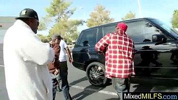 Big Mamba Dick Stud Bang Hardcore Hot Mature Lady (ashley winters) video-04