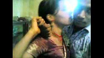 bangladesh dhaka dkhan 420dat