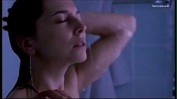 marian alvarez desnuda - famosatecaes