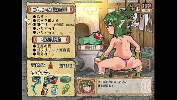 manga porno game open gallery activity