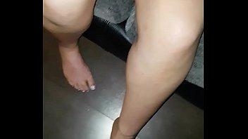 spunk on feet 1 1