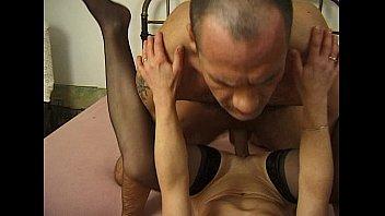 JuliaReavesProductions - Spermasucht - scene 3 - video 2 fingering hot sexy nude hard