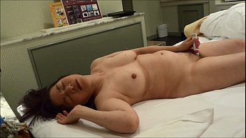japanese cougar  kui somya  draining and fellatios