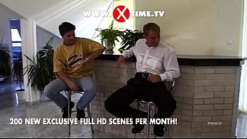rocco siffredi and the supah hot.