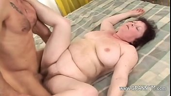 1-elder mature love suck off and hard-core luving -2016-04-03-11-31-024