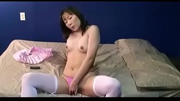 Asian mom got dressed up for the webcam masturbation --- chaturbatefemale.stream