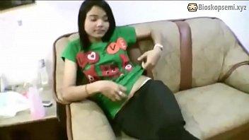 bokep viral terbaru mahasiswi asal binjai.
