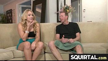 real home vid real ultra-cute ejaculation.