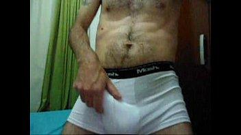 lingerie 2avi