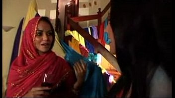 Sexy indian group sex xvid 001