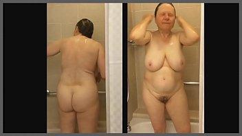 mom039_s intimate bathroom music movie