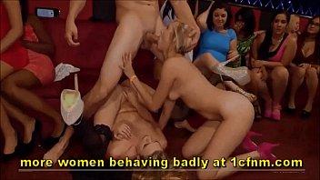 mischievous ladies deep-hatch masculine strippers at.