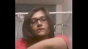 indian nurse nude selfie free-for-all indian nude porno.