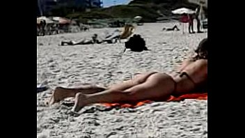 boa na praia