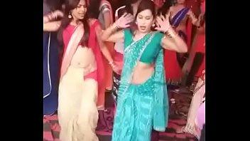 Sexy Ladies Dance
