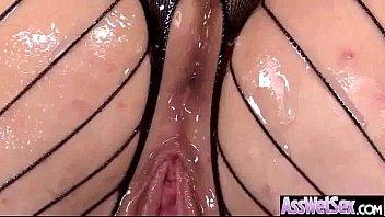 (kate england) Curvy Big Butt Girl Love And Enjoy Deep Anal Sex movie-11