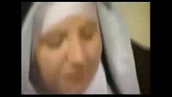 nuns have joy