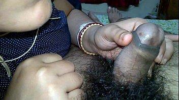 indian pinki bhabhi smooching on hubby jeet039_s pinkish.