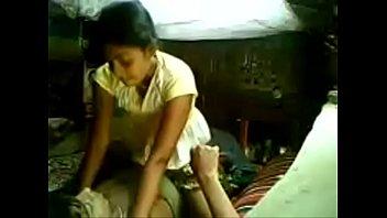 bangladeshi moni gramer barite quazin er.