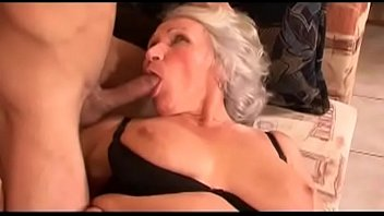 lengthy milky weenie toughly drills her pinkish gash school-old