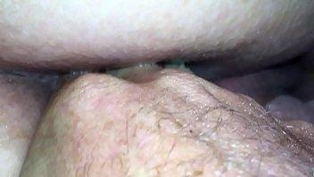 finger ravage wife039_s rump